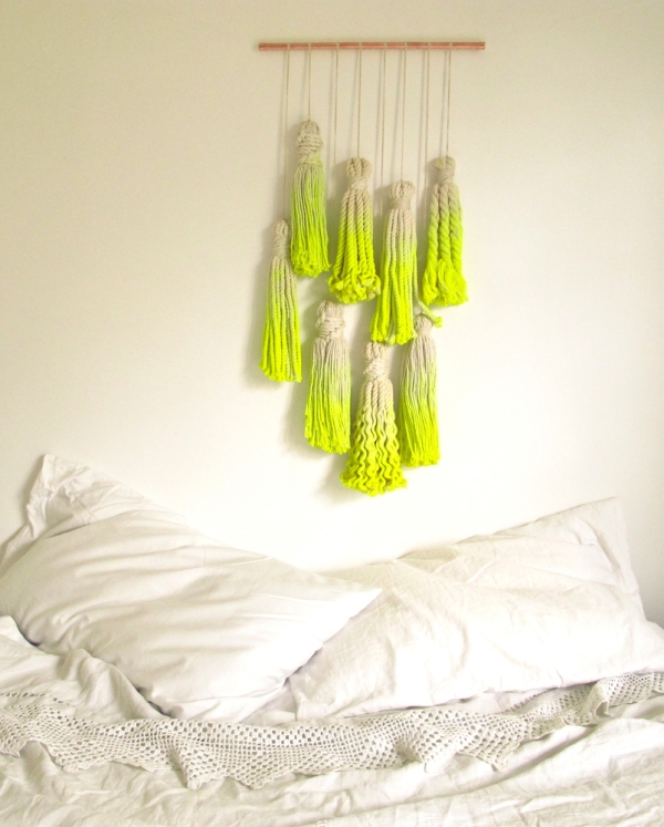 Macrame_Tassel_Wall_Hanging_-_In_situ