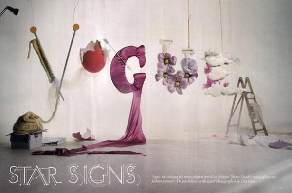 VOGUE_Star-Signs