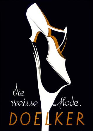 Doelker Shoes