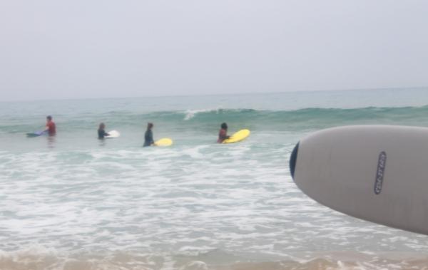 moroc surf surfing