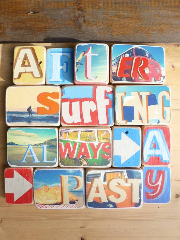 original_after-surfing-always-a-pasty